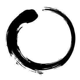 Boeddhisme, mindfulness
