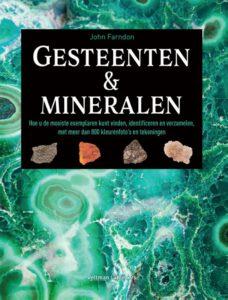 Yantra_gesteenten en mineralen